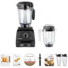 Vitamix Vitamix 7500 Black