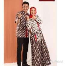 Dannis Abaya D Batik Antik