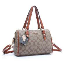 f19420397cdc Buy Official Coach Handbags in Malaysia