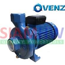 Venz ปั้มน้ำหอยโข่ง VC 200 PLUS ขนาด 2x2นิ้ว 2HP 220V (ไฟ1เฟส 2สาย ไฟบ้านทั่วไป)