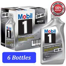 Best Mobil Car Lubricants Price In Malaysia Harga 2021