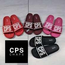 CPS Chaps 💥Cpsคอลใหม่💥 รองเท้าแตะแท้ งานSaleไม่มีถุงให้นะครับ