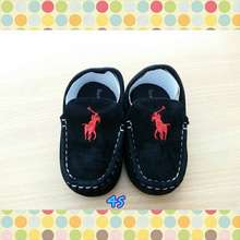 Tokopedia · Kunjungi Toko. Polo walker shoes black b5838cc14f