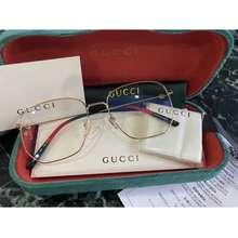 Gucci Gucci Gg0396O กรอบแว่นสายตา