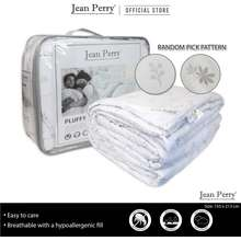 Best Jean Perry Price in Malaysia | Harga 2019
