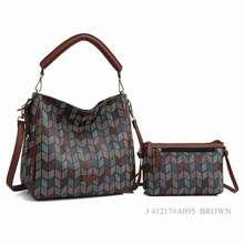 Fossil Tas Wanita Angle Handbag Selempang 2 In 1 Branded New Arrival Batam Set Slingbag Tas Kerja Kantor Keren Casual