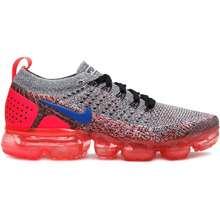 Nike AIR MAX Vapormax Flyknit Sneakers
