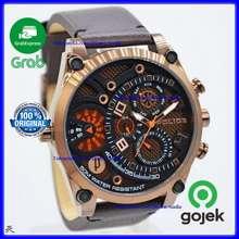 Police jam tangan pria ori   jam cowok model p- 14999jstr-04m original d606d70dd3
