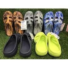 Shimano Evair Sandal Shoes