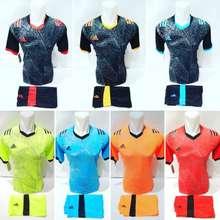 adidas setelan jersey baju futsal kaos tim terbaru 8765969f25876