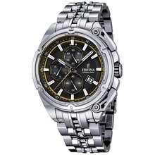 Festina Men'S Watches Fes F16881/7