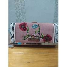 RIVER ISLAND Dompet (New)