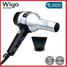 Katalog Harga Pengering Rambut Wigo Kosmetik dan Skin Care Terbaru 73687662ee