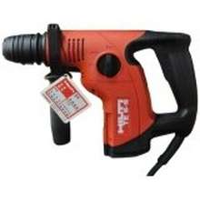 Buy Home Power Tools in Malaysia September 2019