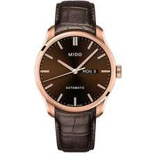 Jam Tangan Analog MIDO Original Model Terbaru  4117203f6e