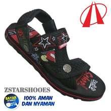 Ardiles Sandal Gunung Tayoto Berhadiah Mainan Mobil Remot Twister Terlaris Terbaru