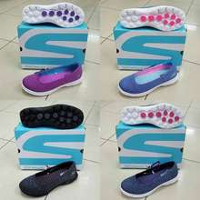 SKECHERS Indonesia  4c1636a4b4
