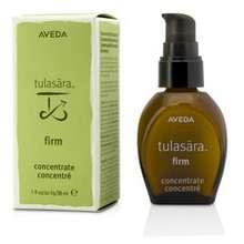 Aveda - Tulasara Firm Concentrate 30ml/1oz