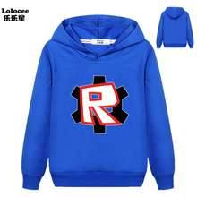 Roblox Kids Clothes The Best Prices Online In Malaysia Iprice