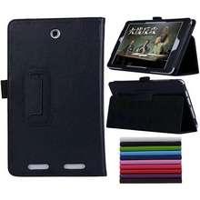 Acer Iconia W1-810 Leather Case Malaysia