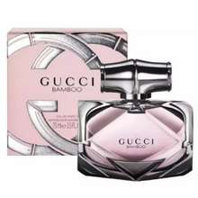 Buy Gucci Perfume Products For Women In Malaysia May 2019