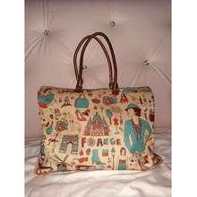 Brera Preloved Bag