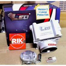 Leo Motorcycle Accessories | The best prices online in