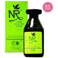 SALE nr Hair Reactive Tonic 200 ml/NR Hair Tonic