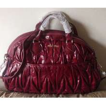 Miu Miu Woman Handbag