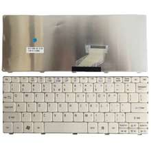 Acer Aspire One Keyboard Notebook D255 Indonesia