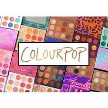 Colourpop Yes, Please! Malaysia