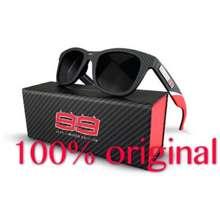 Skull Rider Jl99 Limited Edition 💯% Original