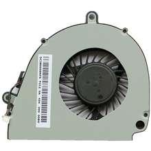 Genuine CPU Cooling Fan WK1346 KSB05105HA DC28000DMD0 for Acer Aspire E1-532