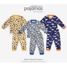 Velvet Junior () Piyama Dreamwear