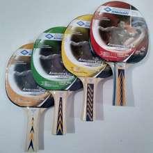 Donic Bonus Tas Mewah - Bet Tenis Meja Appelgren Line 300 400 500 600 Original Pingpong Bat