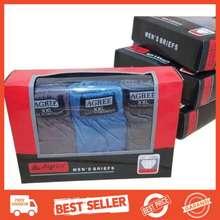 Celana Dalam agree untuk Pria  2a91a41a23