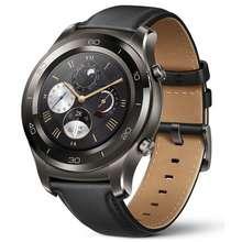 Huawei watch ไทย