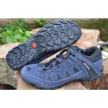 Karrimor sepatu gunung summit dc93a450d1