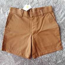 American Apparel Shorts For Women