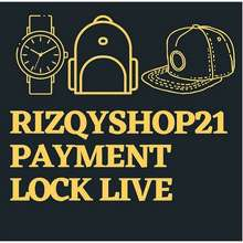 Jack Wolfskin Payment Live Only (Backpack,Cap,T-Shirt,G-Shock)