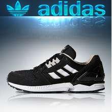 adidas ZX 8000 B24859 D shoes running sneakers walking men women f2cb2ee4a8