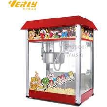 Verly Sale Popcorn Maker Or Popcorns Machine