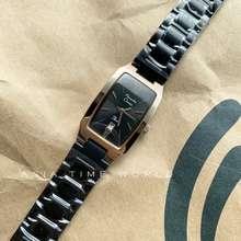 Alexandre Christie Alexandrechristie Ac 2455Ldb Ladies Watch