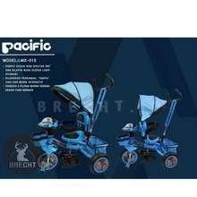 Pacific Sepeda Anak Roda Tiga 3 Pacific LMX-010
