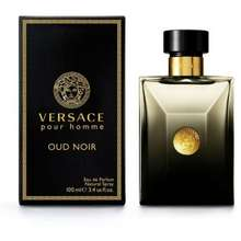 Versace Perfume For Men The Best Prices Online In Malaysia Iprice