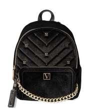 Victoria'S Secret The Victoria Small Backpack - 2020 Design