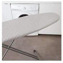IKEA Ikea Lagt Ironing Iron Board Cover