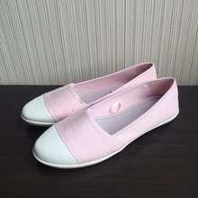 Sepatu Vincci Original Model Terbaru  064fe09d94