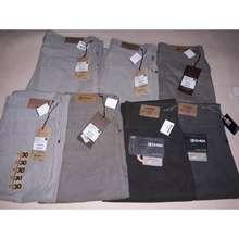 Emba Casual Celana Panjang Original
