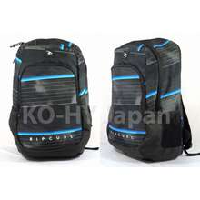 Rip Curl Balo middle size backpack